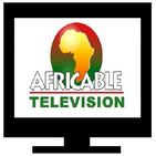 Television Africable
