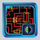 Television Circuit Diagram