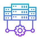 Test prep. AWS SysOps  - Associate, SOA-C01