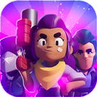 TEST: Who are you from Brawl Stars?