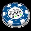 Texas Holdem Poker - Offline