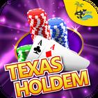 Texas Poker - Holdem Nesia