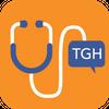 TGH Virtual Care