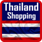 Thailand Shopping - Thailand Online Shopping App