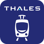 Thales On the move