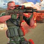 The Battle Royale Squad Survival Mobile Games 2019