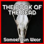The Book of the Dead - Samael Aun Weor