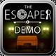 The Escaper Demo