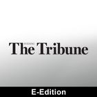 The Evening Tribune eEdition