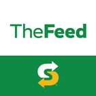 The Feed: Subway