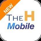 현대차증권 The H Mobile