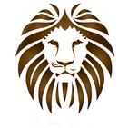 The Lions Den Barbershop