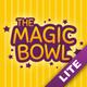 The Magic Bowl - Lite