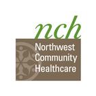 The NCH Wellness Center