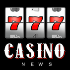 The Online Casino and Slot News App