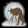 The Photographer's Ephemeris