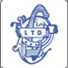 The Poona Club Ltd.