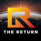 The Return International