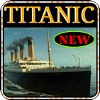 The Titanic, the Olimpic and the Britanic