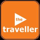 the traveller tv