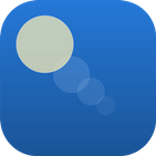 The Weather App Free