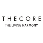 THECORE - Interior design ideas around the world