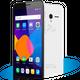 Theme for Alcatel Pixi 4 / 4G Volte