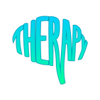 Therapy - Get help & support from a live therapist