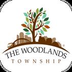 TheWoodlands311
