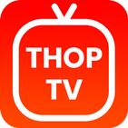 Thop TV : Live Cricket TV , Movies Free Guide