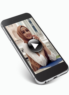 Screenshots - تحويل صور إلى فيديو مع أغنيتك ببساطة