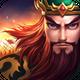 Three Kingdoms War: Hero Defense