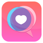 Threesome App for Dating Singles & Couples - 3Play