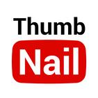 Thumbnail Maker for Videos