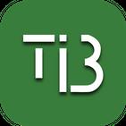 TIB Online