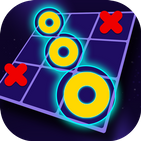 Tic Tac Toe King - Online Multiplayer Game