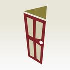 Tifton Housing Authority GA