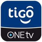 Tigo ONE tv
