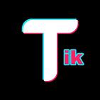 Tik Nick: Name Creator for Tik Tok