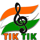 TIK TIK - Indian short video app