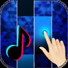 Tik Tok Piano Soundtrack - Piano Tiles