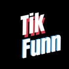 Tikfunn - short funny videos clips