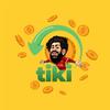 Tiki Betting Tips