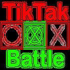 TikTak Battle