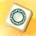 Tile World - Free Tile Puzzle & Match Brain Game