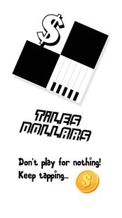 Screenshots - TilesDollars