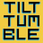 Tilt Tumble Maze Runner
