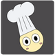 Timer (Kitchen Timer)