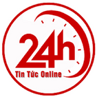 Tin Tức Online 24H