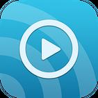 Tiny Cast Browser - Cast to Chromecast / DLNA